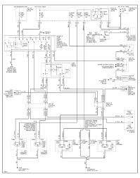 wipers for 2008 chevy impala wiring diagram complete wiring diagrams \u2022 1966 chevy impala wiring diagram at 1966 Chevy Impala Wiring Diagram