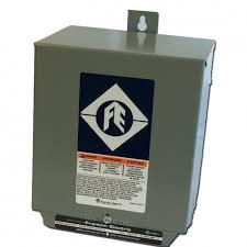 franklin electric control box wiring diagram wiring diagram and franklin electric 5800070600 qd pumptec motor