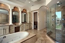 Miami Bathroom Remodeling Interesting Inspiration