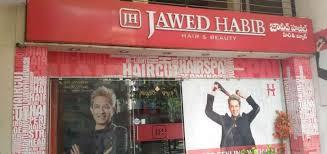 jawed habib hair beauty salon