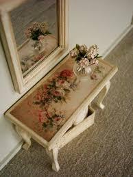 decoupage ideas for furniture. exellent decoupage best 25 decoupage furniture ideas on pinterest  how to decoupage furniture  tutorial and table for ideas furniture