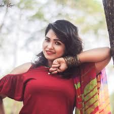 Samiha khan - Posts | Facebook