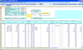 asset tracking spreadsheet example of asset tracking spreadsheet sample template excel 7536