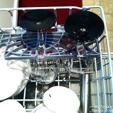 wine glass dishwasher holder full image for dishwasher wine glass holder commercial wine glass dishwasher rack