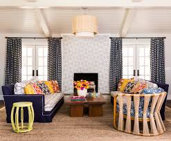 Interior Design Small Living Room Living Room Small Living Room Ideas With Brick Fireplace