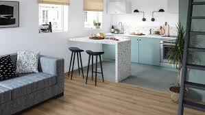 small es interior design