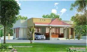 Small Picture house plans small homes kerala homeminimalis isometric views small