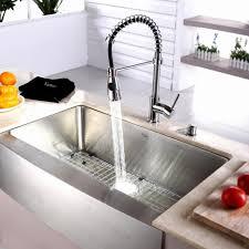 bar faucet tub faucet wall mount bathtub fixtures wall mount vessel sink faucets