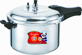 Image result for pressure cooker
