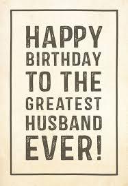 Birthday Printable Cards Greatest Husband Free Birthday Card Happy Birthday
