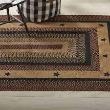 area rug persian area rug oval braided rug sets tabriz rug blue braided rugs clearance