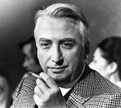 Roland Barthes was one of the earliest structuralist or poststructuralist theorists of culture. His work pioneered ideas of structure and signification ... - Roland-Barthes-1