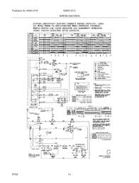 parts for white westinghouse swsg1031ds0 washer dryer combo 14 wiring diagram parts for white westinghouse washer dryer combo swsg1031ds0 from appliancepartspros com