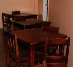 restaurant chairs and tables for sale in gauteng. full image for used tables and chairs sale in johannesburg restaurant gauteng i