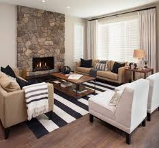 houzz living room furniture. Houzz Small Living Room Ideas Western Furniture Regarding O