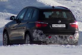 BMW 5 Series 2013 x3 bmw : BMW Photo gallery