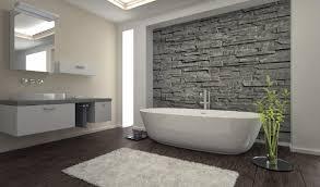 bathroom design companies. Wonderful Design Bathroom Design Companies Near Me Inside Bathroom Design Companies O