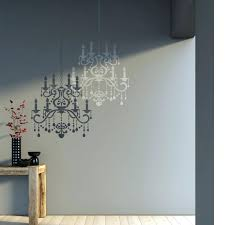 crystal starburst wall decor acrylic