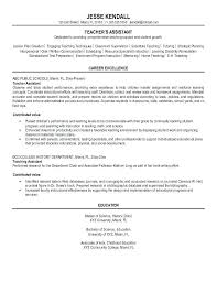 sample resume for college professor com sample resume for college professor about teachers essay teachers essay sample essay about teachers diamond engineering