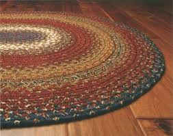 oval area rug photo 8 of 9 image braided rugs lovely 3x5