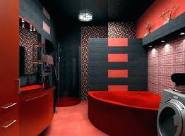 Image Interior Red Bathroom Ideas Red Red Bathroom Color Ideas Buddyiconinfo Red Bathroom Ideas Red Red Bathroom Color Ideas Buddyiconinfo