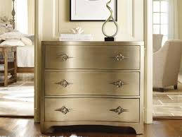 Image Dresser Hooker Furniture Sanctuary Antique Mirror Gold 38w 20d Accent Chest Hoo300885004 Luxedecor Hooker Furniture Sanctuary Antique Mirror Gold 38w 20d