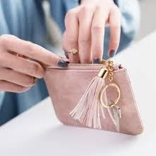 купите zipper <b>key wallets</b> lady с бесплатной доставкой на ...