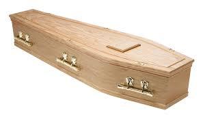 Coffin Designs Coffin Types Compare The Coffin