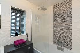 best blinds for bathroom. Blinds Astonishing Bathroom Wooden Ideas Pertaining To Contemporary Home For Shower Window Prepare Best I