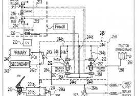 bendix trailer abs wiring diagram wabco abs modual wiring diagram Wabco ABS Schematic at Wabco Trailer Abs Wiring Diagram
