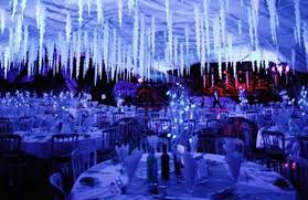 Fire And Ice Decorations Design Fire And Ice Party Decorations Best Interior 100 10