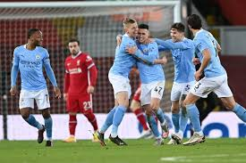 1894 this is our city 6 x league champions#mancity ℹ@mancityhelp. Manchester City Well Represented In England National Team Call Up Bitter And Blue