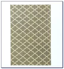 chemical free area rugs canada low pile rug home design ideas wool gray chemical free wool area rugs
