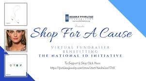for a cause park lane jewelry supports invisible diities ociation national id initiave jpg