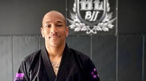 black label bjj roydean jiu jitsu