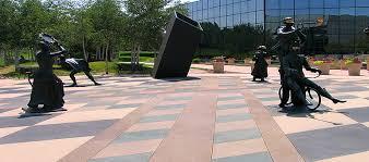 Bomanites Decorative Concrete Evolves As Designers Push The