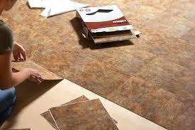 medium size of vinyl flooring plank sheet installation cost