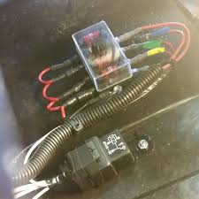 adding an auxiliary fuse box fuse pannel jpg views 268 size 880 6 kb