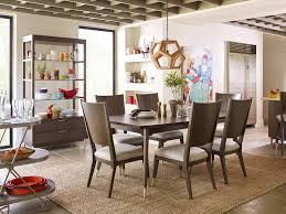 hom furniture hours collection photo gallery