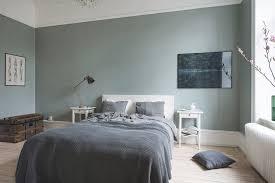 Behang Slaapkamer Idee Elegant Inspiratie Slaapkamer Muur Landelijk
