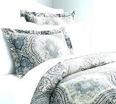 duvet covers for california king bed king duvet cover duvet cover king king duvet cover king