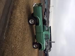 1960 MERCURY M250 4X4 PICKUP - FRAME OFF RESTORATION - STUNNING! For ...