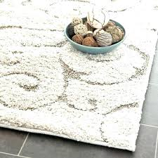white soft rug white fluffy area rug medium size of area rug large area white soft rug