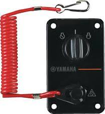 yamaha key switch wiring diagram yamaha image yamaha outboard key switch wiring diagram yamaha auto wiring on yamaha key switch wiring diagram