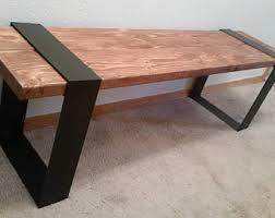 contemporary metal furniture legs. Contemporary Metal Furniture Legs