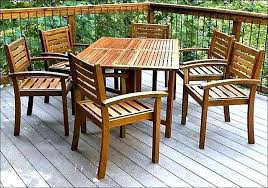 wood patio furniture plans. Plans: Wood Patio Furniture Plans Wooden Garden Idea Chair And Unique Deck