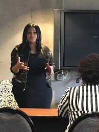 essays recap from the curvy industry experience naturally  recap from the curvy industry experience naturally jorrie 0192 0173 0177