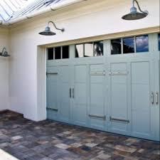 garage door lights16 best Garage Doors images on Pinterest  Carriage house garage