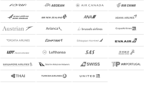 Philippine Airlines Mileage Chart Points Hack Get More From Your Frequent Flyer Program By