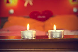 romantic bedroom ideas candles. Romantic Bedroom Ideas Candles